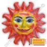 Sol 16,5 cm