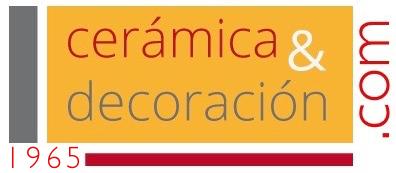 CERAMICAYDECORACION.COM
